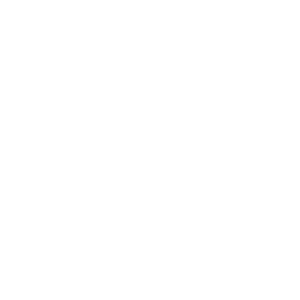 Curation before creation